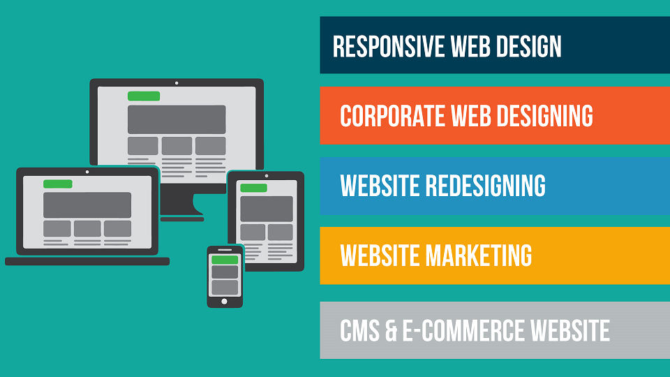 Website Development Company in Belgaum