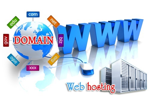 Website Designing and Hosting Company in Belgaum