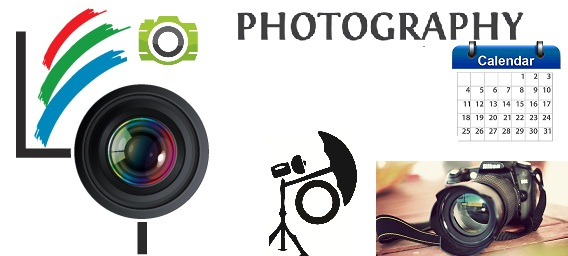 Photo Studio & Event Management